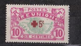 Réunion N°82** - Réunion (1852-1975)
