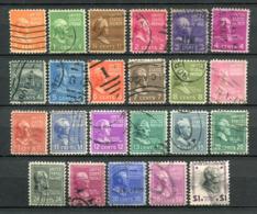 USA Ex.Nr.410/39         O  Used        (6590) - United States