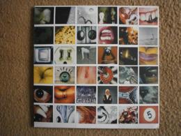 PEARL JAM - No Code - LP - Rock