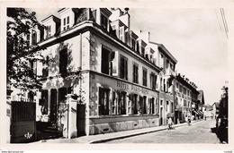 01-DIVONNE LES BAINS-N°201-E/0137 - Divonne Les Bains