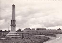 [60] Oise > Liancourt Monument De L'école Des Arts Et Métiers Et Ferme De La Faïence - Liancourt