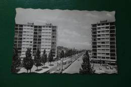 NANTES LOIRE ATLANTIQUE - Nantes