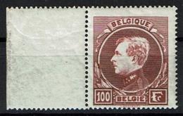 292 A **  35 - 1929-1941 Big Montenez