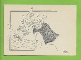 .Illusrateur Jean Luc Perrigault. - Illustrateurs & Photographes