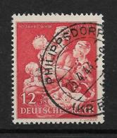 Deutsches Reich  859 O - Gebraucht