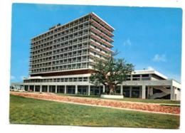 GHANA - AK 361567 Ghana - Meridian Hotel - Ghana - Gold Coast