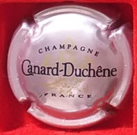 P 42 CANARD DUCHENE 75e - Canard Duchêne