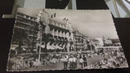 CSM - 20. NICE La Promenade Des Anglais - Nice