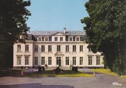 [62] Pas De Calais > Oignies Centre De Reeducation - Andere Gemeenten