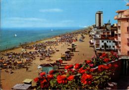 ! Moderne Ansichtskarte   Lido Di Jesolo, Italien, Italy - Italia