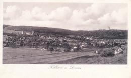 KEHLHEIM / Donau - 1932 - Sin Clasificación