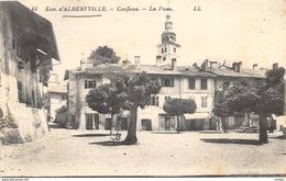 73-CONFLANS-N°224-C/0067 - Frankreich