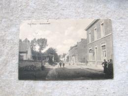 Val Meer   Grotestraat - Riemst
