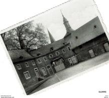 Hoepertingen / Borgloon - St. Maria Instituut - Hoeve - Institut Ste Marie - Ferme - Borgloon