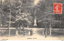 89-CHABLIS-N°228-B/0051 - Chablis