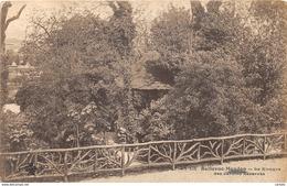 92-MEUDON-N°228-G/0141 - Meudon