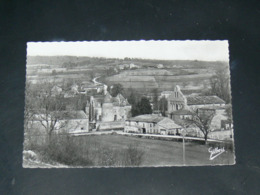 FEUILLADE    / ARDT  JARNAC   1960  / VUE  RUE    ..  EDITEUR - France