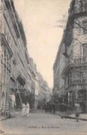 75009-PARIS-RUE DU HELDER - District 09