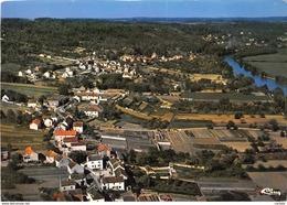 77-SAINTE AULDE-N°235-D/0143 - Frankrijk