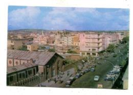 ERITREA - AK 361635 Asmara - Eritrea