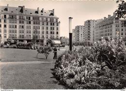 14-CAEN-N°239-A/0045 - Caen