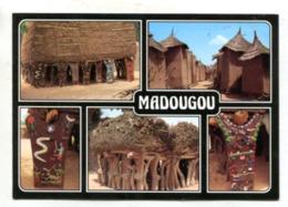MALI - AK 361681 Madougou - Malí