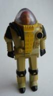 FIGURINE GI Joe - Deep Six Diver -1984- Hasbro - GIJoe
