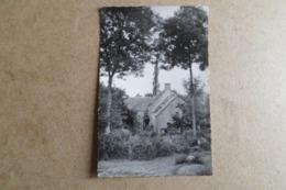 MELRAND - Le Moulin De Talroch ( 56 Morbihan ) - Altri Comuni