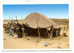MALI - AK 361698 Habitation En Zone Saliélier - Mali