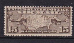 USA 1926, Minr 301, Vfu. Cv 3 Euro - Oblitérés