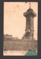Kemmel - Le Belvédère - Erekaart Petit Seminaire De Saint-Roch / Ferrières - 1925 - Heuvelland