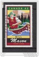 Canada, Canoé, Canot, Bateau, Boat - Kanu
