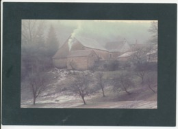 AUVERGNE - Paysage  (20738) - France