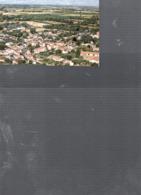 3300    ST HILAIRE LA??? ECRITE - Autres Communes
