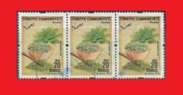 Turkey 2018, Herbs Herbes Menthe Mint Mentha Nane - Medicinal Plants