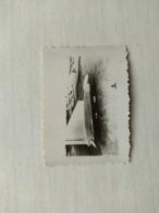 WWII Foto WEHRMACHT Lüftwaffe - 1939-45