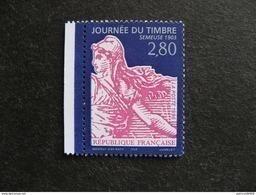 TB N° 2991, Neufs XX. - France