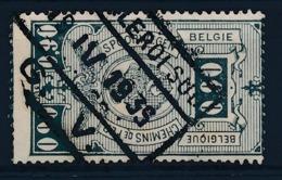 "TR 145 - ""CHARLEROI-SUD - G. V."" - (ref. 29.206) - Railway"