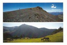 ANDORRA. Vall Del Madriu-Perafita-Claror. Patrimoine Mondial Unesco. (les Valls De Claror) - Andorre