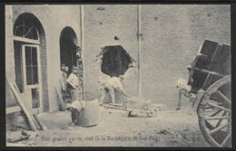 NAMUR - 3 TRES BELLES CARTES - 1906/1912... - *98* - Namur