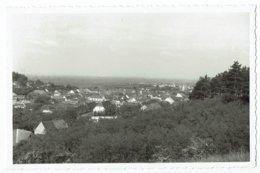 Deutschland, Neuruppersdorf - Deutschland