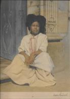 """Lithographie """"art Oriental"""" De Mario Bucorich - Lithographies"""