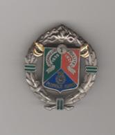 1°Etranger Cavalerie - Army