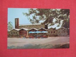The Tides Motor Inn  Locust Valley    New York > Long Island      Ref   3659 - Long Island
