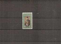 Egypte ( 281 XXX -MNH) - Égypte