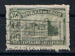 Uruguay Y/T Lp 146 (0) - Uruguay