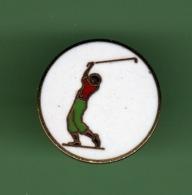 GOLFEUR *** 1056 (4) - Golf