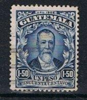 Guatemala Y/T 221 (0) - Guatemala