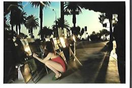Guy Bourdin - 2009 - Publicidad