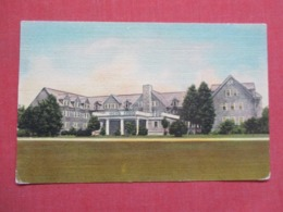 Pocohanne Lodge Pocono Crest Pocono Pines     Pennsylvania     Ref   3659 - United States